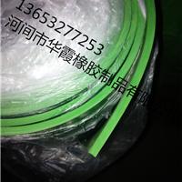 5mm耐酸碱橡胶板&