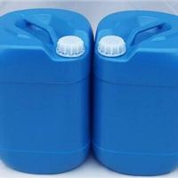 供应 Syna S-610 环氧树脂
