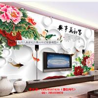 供应景德镇陶瓷背景墙打印机浙江厂家
