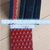 12mm绝缘橡胶板