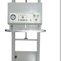 供应油类产品VS-600L外抽式真空包装机