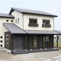 轻钢集成房屋|快速搭建钢结构建筑 方便快捷
