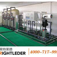 超滤矿泉水设备 品牌厂家供应