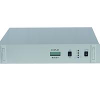 供应中国移动-24V通信电源|