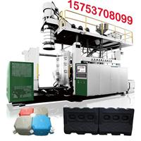 全自动吹塑机厂家价格浮桶浮体光伏设备机器