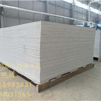 供应泸州硅酸钙板价格吊顶用耐潮使用寿命长