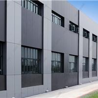 供应铝蜂窝板|蜂窝板铝板