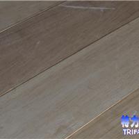 特力发品牌  供应印尼橡胶木实木板坯料