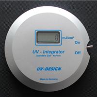 供应紫外能量计UV-150,德国UV能量计