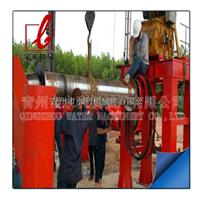 供应水泥管设备、水泥涵管机机械