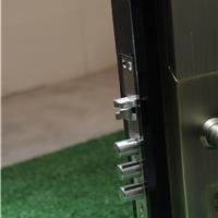 供应智能锁 手机APP 远程授权开门
