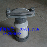 供应za-10y户内陶瓷支柱绝缘子价格优惠