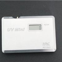 供应香港UV能量计 UV-MINI 迷你型UV能量计