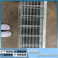 直销钢格板、钢格栅板、沟盖板、异形钢格板