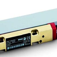 供应FAGOR光栅尺--原产原装