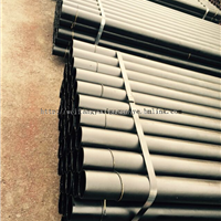供应亚西亚柔性铸铁排水管哪里有?