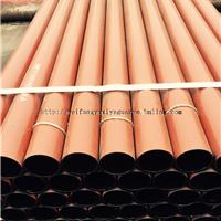 山东寿光机制铸铁排水管价格