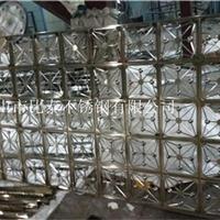 不锈钢屏风生产加工 铝屏风铜屏风 金属屏风