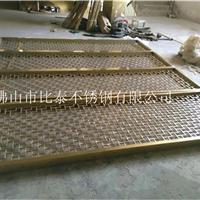厂家直销不锈钢屏风不锈钢屏风工艺生产加工