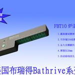 供应布瑞得FBT10炉温测试仪曲线测试仪