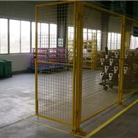 供应机场护栏网,监狱防护网,y型螺旋刺绳网