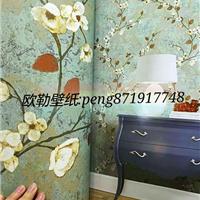 供应西安壁纸墙纸批发价格