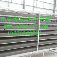 供应保温与结构一体化外墙保温模板生产线