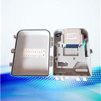 FTTH光纤分线箱光分路器箱