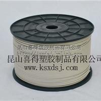 供应PP塑料焊条