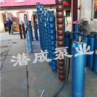 供应提水泵品牌|提水泵牌子好|提水泵排名