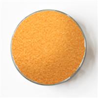 供应彩色材料 人工染砂 天然彩砂 彩晶砂