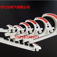 供应GL-PVC矿用电缆挂钩 120型