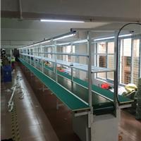 流水线设备厂家供应