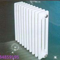 QFGZ316散热器钢制柱型散热器
