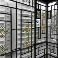 纱门,纱窗,防盗窗,防护栏,楼梯