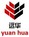 西安远华新型材料有限公司