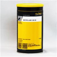 克鲁勃润滑油脂MICROLUB GB 00  飞跃润滑油