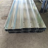 沈阳Z型钢生产厂家、沈阳Z型钢的特点、沈阳Z型钢加工厂