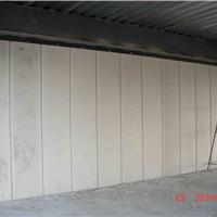 ALC板、加气板‐北京金隅绿色建材/