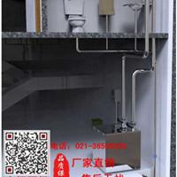 供应污水提升设备价格 污水提升器视频