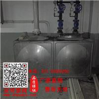 供应上海污水回用系统/污水提升起