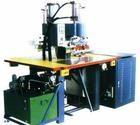 厂家直销软膜天花机(油压式)