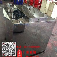 供应上海污水提升机组/污水提升系统