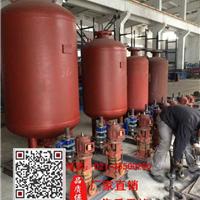 供应上海污水一体化提升装置