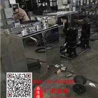 供应上海污水提升泵/污水提升器装置