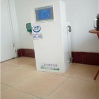 广西农村饮用水消毒设备消毒剂投加器