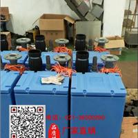 供应密闭式污水提升器 污水提升器图片