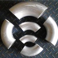 供应冲压不锈钢弯头生产厂家