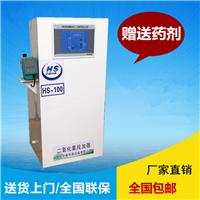 供应DXJY农村饮用水消毒设备 消毒剂投加器