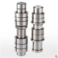 恒通兴厂家批发模具导柱 正品材质模具导柱